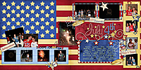 july-4th-2011-both.jpg