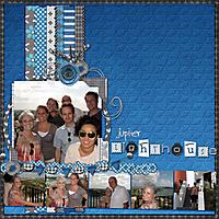 jupiter-lighthouse-family-small.jpg