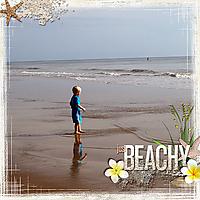 just-beachy3.jpg