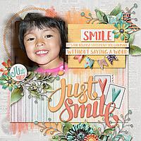 just_smile_kimeric_copyRFW.jpg