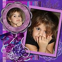 kaklei_purple_romance_-_Page_010.jpg