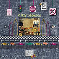 kavel-karbolik-KJ-CityStreets-city-blocks600.jpg