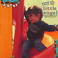 kavel-karbolik-KJ-Girlfriend_newsymy-little-angel600.jpg