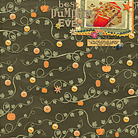 kavel-karbolik-KJ-PumpkinSOSN-BestPumpkinEver600.jpg