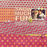 kavel-karbolik-KJ-SOSN03-SnowMuchFun600.jpg