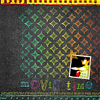 kavel-karbolik-Rubdown-KJ-Movie-Time-600.jpg
