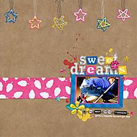 kavel-karbolik-blackfriday-KJ-sweetdreams600.jpg
