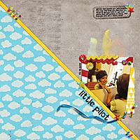 kavel-karbolik-stapledsequinsKJ-littlepilot600-copy.jpg