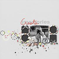 kawouette_creatememories_papier_4_copie.jpg