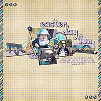 keesha-easterday2008.jpg