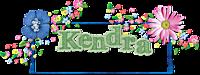 kendra_signature2.png