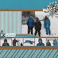 kids-snow-2012.jpg