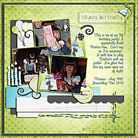 kimbirthday1981web.jpg
