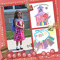 kindergarten-art-sm.jpg