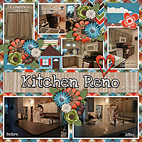 kitchen-reno.jpg