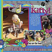 kitty-_.jpg