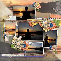 kkSBAOkerriakizo_PhotoAddict3w.jpg