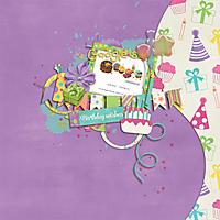 kldd-birthday--neenee-bday-bash-temp.jpg