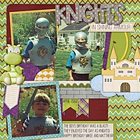 knightsinshiningarmorpreview.jpg