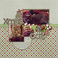 ks-country-xmas-page-two.jpg