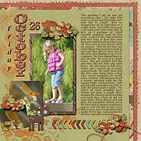 kw_Autumn_LO2.jpg