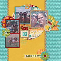 labor_day_beach_2012-small.jpg