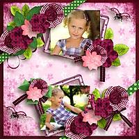ladycox-perline-scraptalou_.jpg