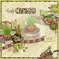 ladygrass-web.jpg