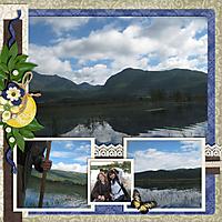 lake_Lijiang1.jpg
