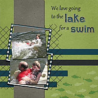 lakeswimsm.jpg