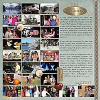last_page.jpg