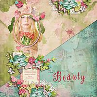 lasting-beauty_jmjaquez.jpg