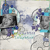 laughter11.jpg