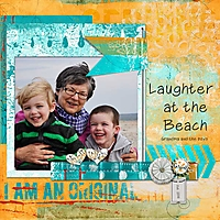laughter_at_the_beach_gallery.jpg