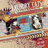 laundrycats_fb.jpg