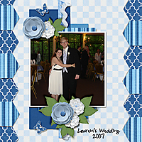 laurens-wedding-sj.jpg