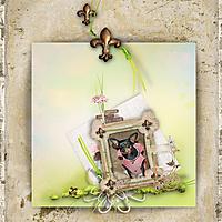 layoutfor-flowershop600.jpg