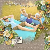 lazy-hazy-days-_-spring-fling-4-600.jpg