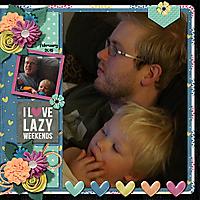 lazy-weekend.jpg