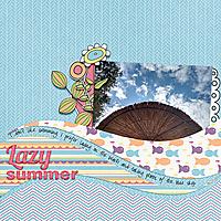 lazy_summer.jpg
