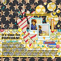 lbw_feb2016template_it_smylife-kavel-popcorntime600.jpg