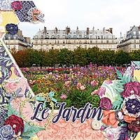 le_jardin_kim_b_fb.jpg