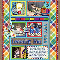 learning_fun.jpg