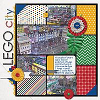 lego_city.jpg