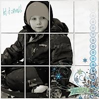 let_it_snow_1.jpg