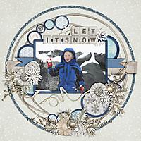 letitsnow-web.jpg