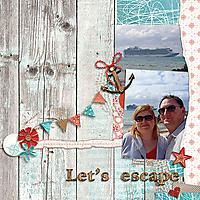 lets_escape_600.jpg