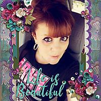 life-is-beautiful_jmjaquez.jpg