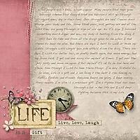 life22.jpg