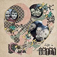 life_is_sweet3.jpg